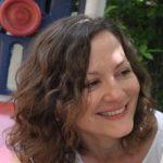 Dorota Murzyn, Ph.D., D.Sc.